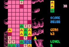 Игра Игры Магия Ювелирных Изделий
