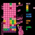 Играть бесплатно в Игры Магия Ювелирных Изделий