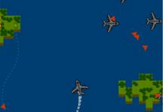 Игра Игры Диззи Авиакомпаниях