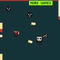 играйте в Игры Экстремальные Мини Резня