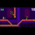 Играть бесплатно в Игры Страшное приключение