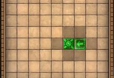 Игра Игры Тайна Храма