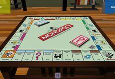 Игра Игра Монополия