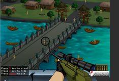 Игра Игра Японские нацисты