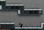 Играть бесплатно в Акула ниндзя