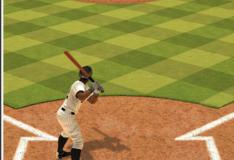 Игра Игры Бейсбол Pro
