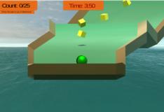 Игра Игры Золотые Блоки