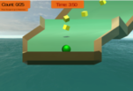 играйте в Игры Золотые Блоки