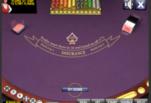 Играть бесплатно в Игры Джентельменский Блекджек