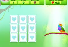 Игра Игра Любовь Птицы