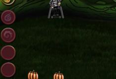 Игра Игра На Вершине Холма-Хранитель