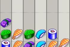 Игра Игра Суши Переключатель