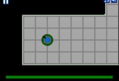 Игра Игра Лаборатория Безопасности