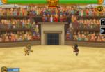 Играть бесплатно в Игра Боги Арены