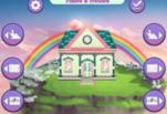 Игра Игра Дом мечты
