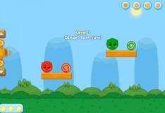 Игра Игра Красный И Зеленый 2
