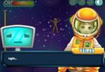 Играть бесплатно в Игра Астронавт Доктор Мобил