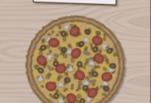 играйте в Pizza Whiz