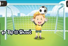 Игра Игра Цель Цель