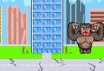 играйте в Kongman