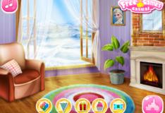 Игра Игра День рождение Сюрприз