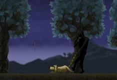 Игра Возмездие пса