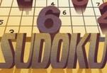 Играть бесплатно в Судоку