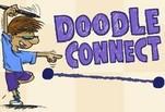 Игра Doodle Connect