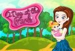 Играть бесплатно в Парк