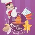 играйте в Морковный пирог