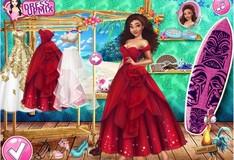 Игра Игра Тайная жизнь принцессы