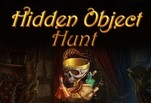 играйте в Hidden Object Hunt
