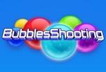Стрельба по шарикам