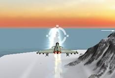 Игра Воздушное противостояние 2017