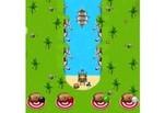 Играть бесплатно в Pirate Bay