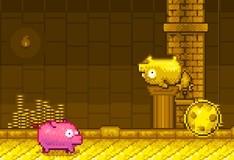 Игра Золотая печенька