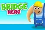 играйте в Bridge Hero