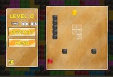 Игра Игра Необычный конструктор