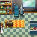 Играть бесплатно в Игра Доктор в больнице