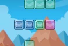Игра Игра  Прыгающий капитошка