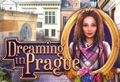Игра Мечтая в Праге
