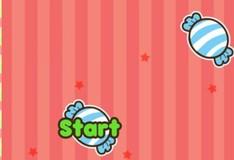 Игра Игра Веселые конфеты