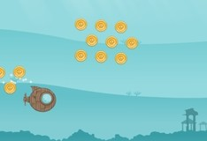 Игра Рывок подводной лодки