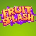Игра Fruit Splash