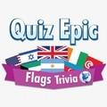 Играть бесплатно в Flag Trivia