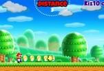 Играть бесплатно в Игра Новый Супер Марио