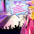 играйте в Игра Конкурс красоты принцесс