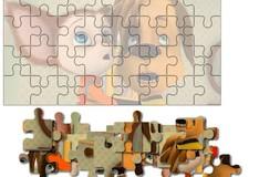 Игра Игра Малыш и Дружок Барбоскины Пазл