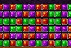 Игра Магические камни