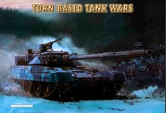 Игра Игра Пошаговые войны танков